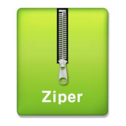 Image of Zipper