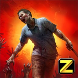 Image of Zombies & Puzzles