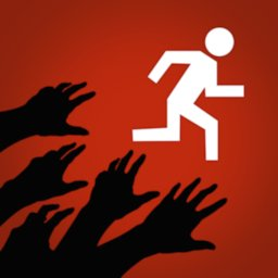 Image of Zombies, Run! (Free)