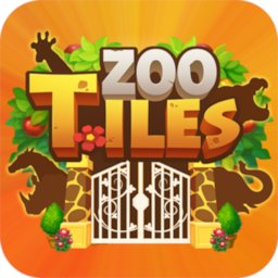 Image of Zoo Mania