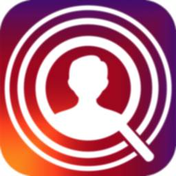 Image of Zoom for Instagram Profile Photos