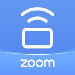 Image of Zoom Rooms