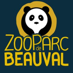 Image of ZooParc de Beauval