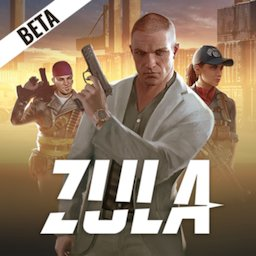 Image of Zula Mobile