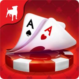 Download casino apps for Android