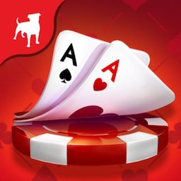 Image of Zynga Poker