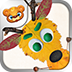 123 Kids Fun AUTUMN PUZZLE - Free Educational Game