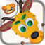 Image of 123 Kids Fun AUTUMN PUZZLE - Free Educational Game
