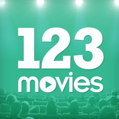 123movies Watch Online Movies For Android Download