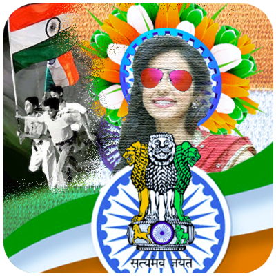 Image of 15 August Independence Day