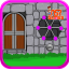 Download 15X Escape - 15 Doors Escape for Android phone