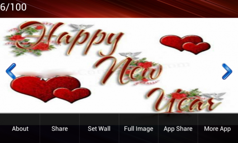 2014 new year greeting cards android app free apk by applancer download 2014 new year greeting cards apk free m4hsunfo