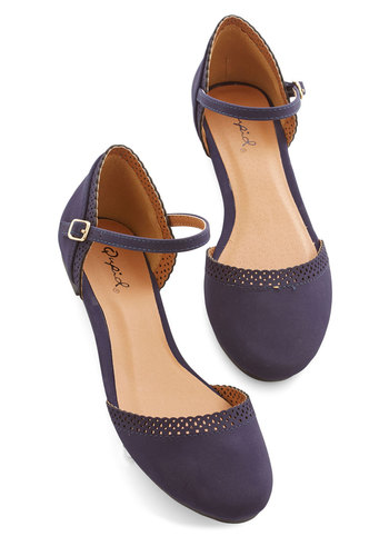 Download 2015 Women Fashion Shoes ...