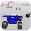 Image of 3D Mini Car Racing