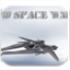 Image of 3D Space War