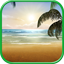 Image of 3D Tropical Paradise Live Wallpaper
