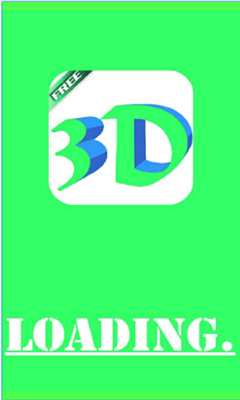 3D Video Downloader Free for Android - Download