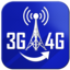 Download 3G to 4G Converter 2018 for Android phone