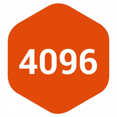 Download 2048 apps for Android