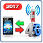 3G to 4G Converter