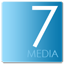 Image of 7 Widgets Media