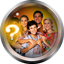 Download 80s TV Shows Quiz for Android Phone