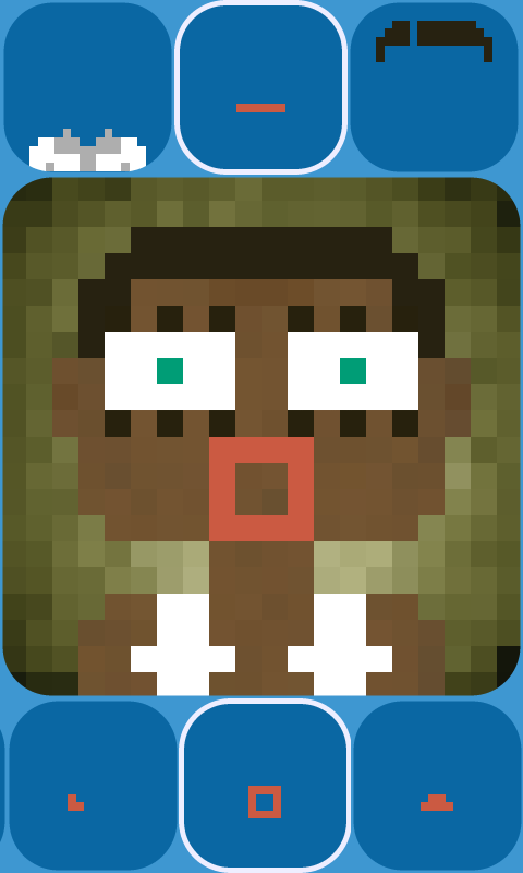 8bit Avatar Maker Free Apk Android App Android Freeware