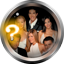 Download 90s TV Shows Quiz for Android Phone