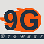 9G Speed Browser HD 9G Speed Internet Internet Browser