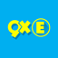 Image of 9XE - Bollywood News