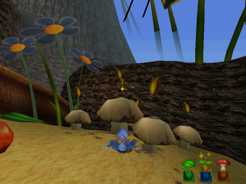A Bugs Life for Android - Download