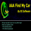 Download AAA Find My Car for Android Phone