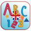 ABC Kids Fun Education