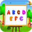 Image of ABCD for Kids - Learn Alphabet