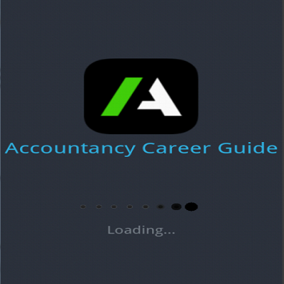 Image of Accountancy Career Guide