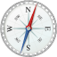 Download Accurate Compass for Android phone