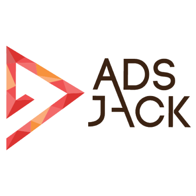 Image of adsjack - Free Mobile Recharge