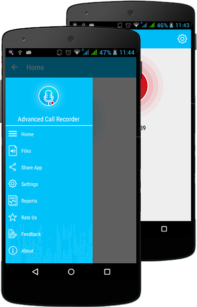 Advanced Call Recorder for Android - Download
