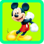 Image of Adventures of Mickey Mouse