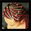 Image of African Braids