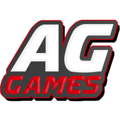 Image of AG Games