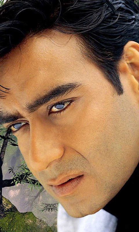 Ajay Devgan Jigsaw Puzzle Free Android App Android Freeware