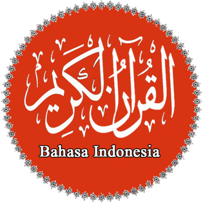 Al Quran Bahasa Indonesia for Android - Download