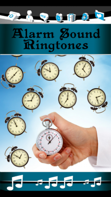 Free ringtones, wallpapers and backgrounds for ... - Zedge