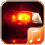 Download Alarms and Sirens for Android Phone