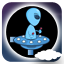 Download Alien UFO Trouble for Android phone