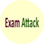 All Bank OR State Level Exam Prep Eng or Hindi