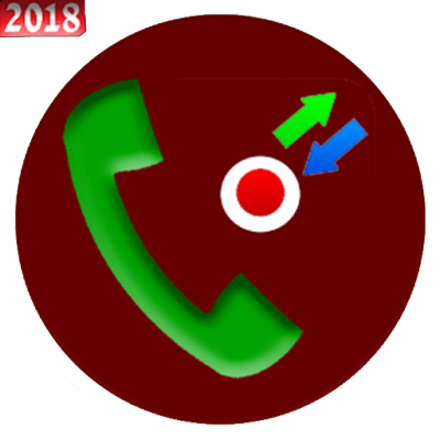 Image of All Call Recorder Lite 2018