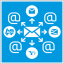 Image of  All Email Access Providers My Mail Reader