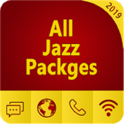 Image of All Mobilink Jazz latest Packages Free 2019